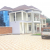 A house for rent in Kibagabaga with 6 bedrooms price 3000 $