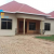 A house for sale located in Rusororo at 72.000.000Rwf